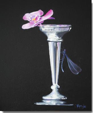 orchiddragonfly-sargyle